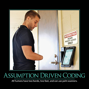 Assumption_Driven_Programming_Jun_2014