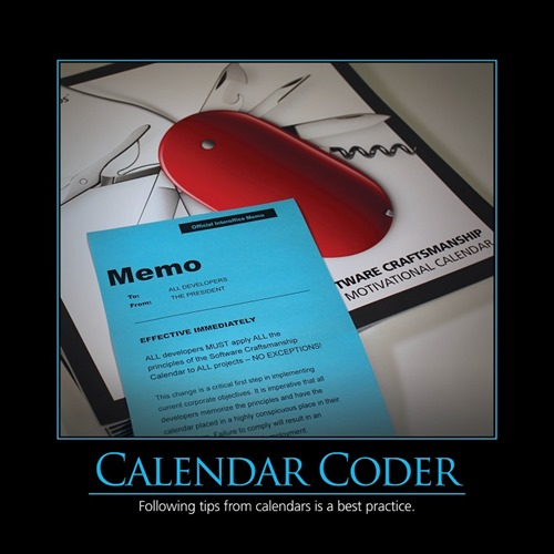 CalendarCoderSmall
