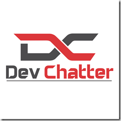 DevChatter on Twitch