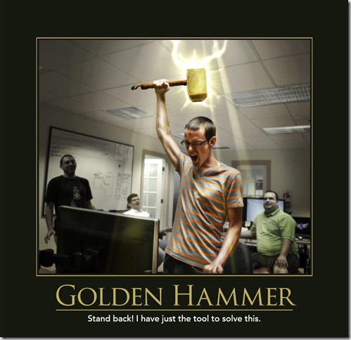 Golden-Thor-Hammer