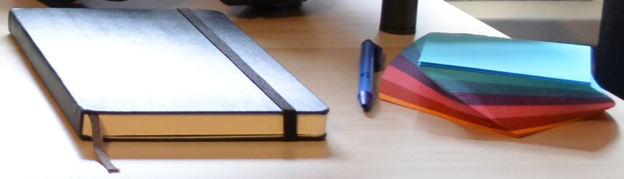 Moleskine-Pen-Notepad